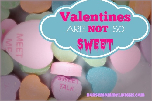 2015-02-14-valentinessweet.jpg