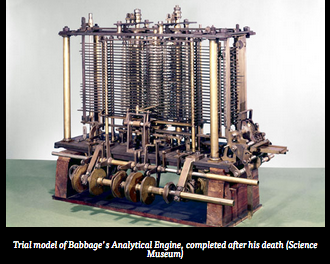 2015-02-15-AnalyticalEngine_caption.png