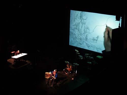 2015-02-15-BluesmusicianL.C.UlmerartistMezzoatliveillustratedconcertcourtesyChiniara.jpg