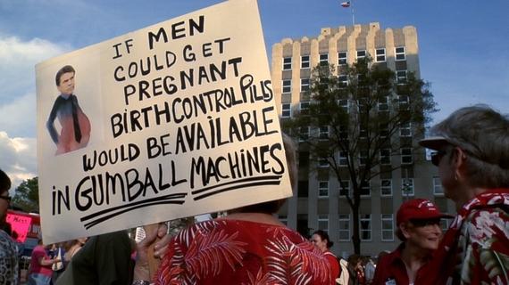 2015-02-15-If_men_could_get_pregnant.jpg