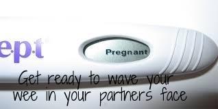 2015-02-15-Pregnant20test_zpscd5quggm.JPG