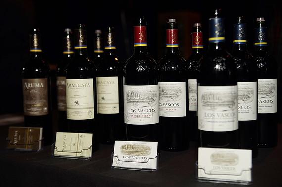 2015-02-15-Wines.jpg