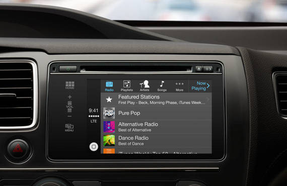2015-02-15-applecarplay.png