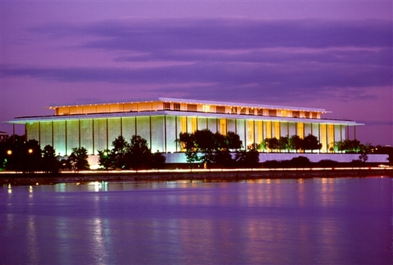 2015-02-15-kennedycenter_purplesunset.jpg