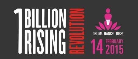 2015-02-16-1billionrisinglogo.jpg