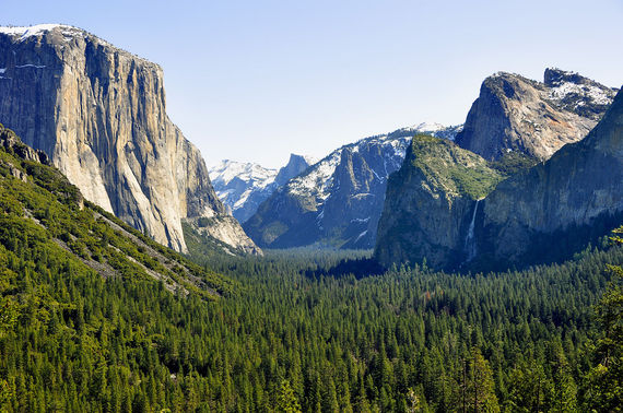 2015-02-16-201407161280px1_yosemite_valley_tunnel_view_2010.JPG