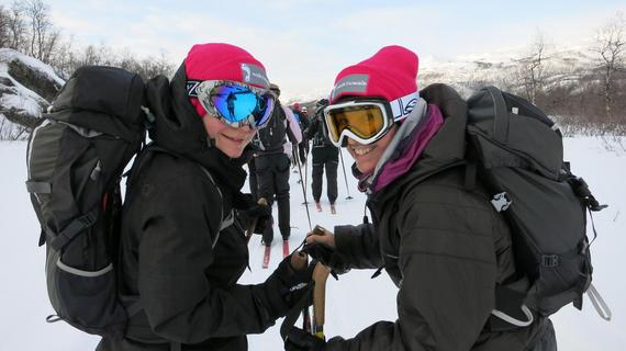 2015-02-16-Arctic_Marathon_friends_lores.jpg