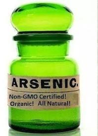 2015-02-16-ArsenicorganicnonGMO.jpg