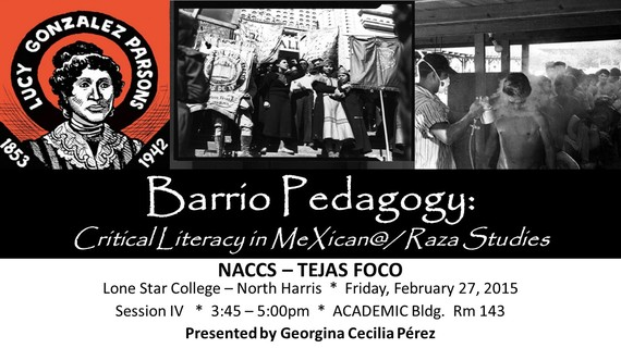 2015-02-16-BarrioPedagoy.jpg