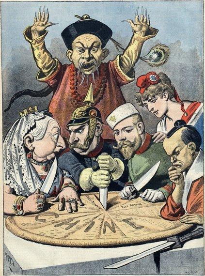 2015-02-16-China_imperialism_cartoon.jpg