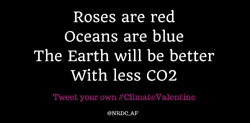 2015-02-16-ClimateValentine.jpg