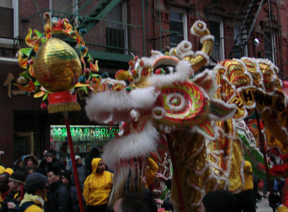 2015-02-16-Dragon_Pearl_NYChinatown_2011_11.jpg