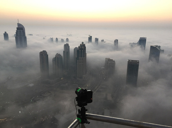 2015-02-16-DubaiFlowMotion_BTS06.jpg