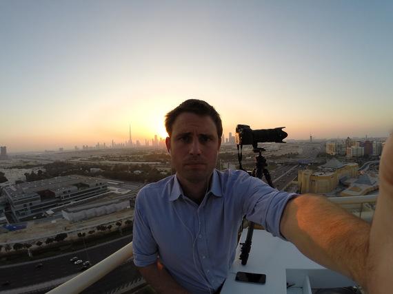2015-02-16-DubaiFlowMotion_BTS09.jpg