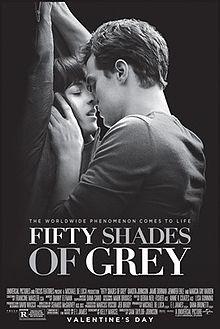 Fifty Shades Of Grey 3 Rtl