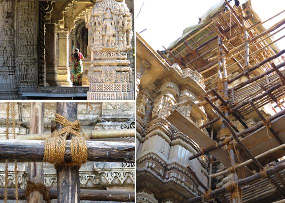 2015-02-16-Jainmontage.jpg