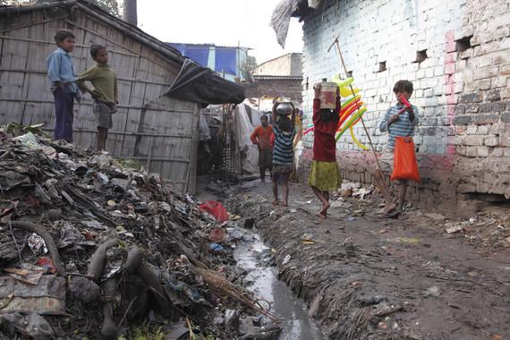 2015-02-16-PoorsanitationinIndia2.CreditWaterAidJonSpaull.jpg