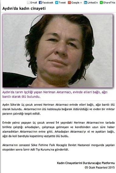 2015-02-16-Turkeylastvictim.jpg