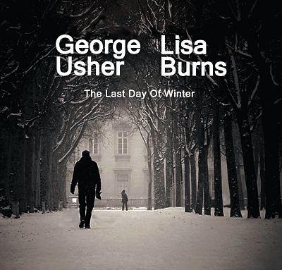 2015-02-16-UsherAlbum400x383.jpg
