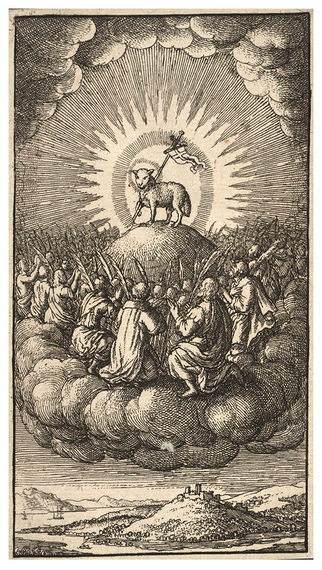 2015-02-16-Wenceslas_Hollar__Adoration_of_the_lamb.jpg