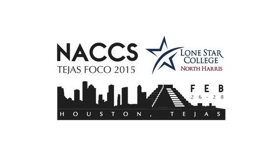 2015-02-16-aNACCS_2015_logo_dateJPEG.jpg