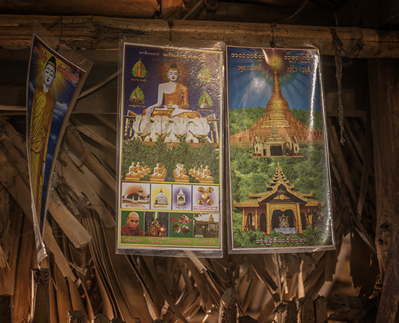 2015-02-16-buddhistaltar570.jpg