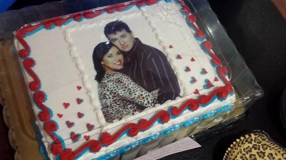 2015-02-16-cake.jpg