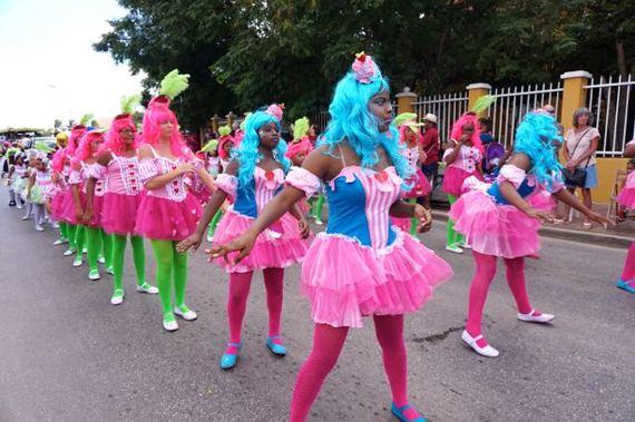2015-02-16-carnival1.jpg