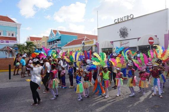 2015-02-16-carnival13.jpg