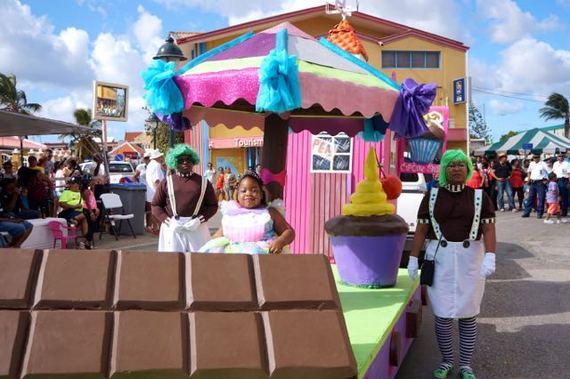 2015-02-16-carnival2.jpg