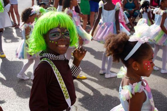 2015-02-16-carnival3.jpg