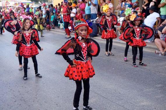 2015-02-16-carnival9.jpg