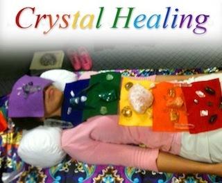 2015-02-16-crystalhealing.jpg
