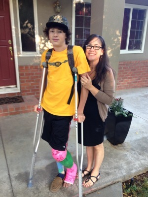 2015-02-16-oncrutches.jpg