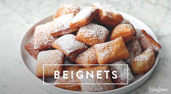2015-02-16-purewow_beignets_1.png