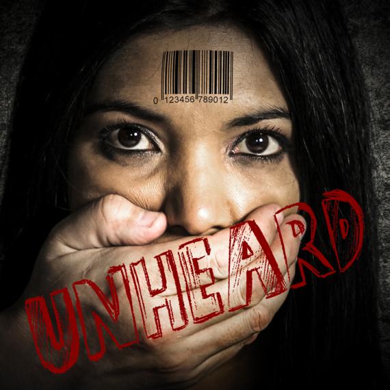 2015-02-16-unheardsq.png