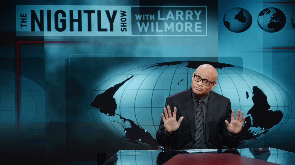 larry wilmore imdblarry wilmore young, larry wilmore twitter, larry wilmore wiki, larry wilmore, larry wilmore nightly show, larry wilmore daily show, larry wilmore minority report, larry wilmore youtube, larry wilmore imdb, larry wilmore fresh prince, larry wilmore catholic, larry wilmore ratings, larry wilmore net worth, larry wilmore wife, larry wilmore height, larry wilmore bill cosby, larry wilmore tickets, larry wilmore bernie sanders, larry wilmore confederate flag, larry wilmore review