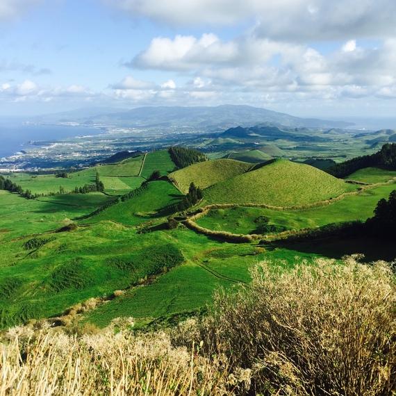 2015-02-17-Azores.jpg