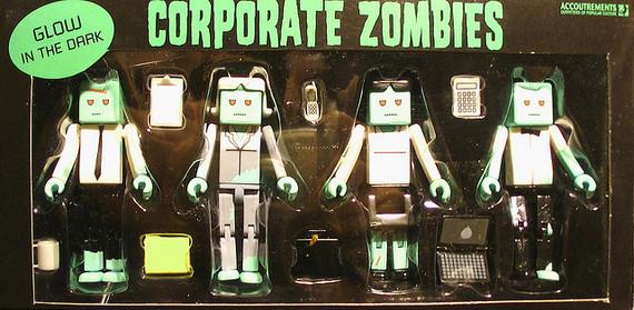 2015-02-17-CorporateZombiesPhotobycb.jpg
