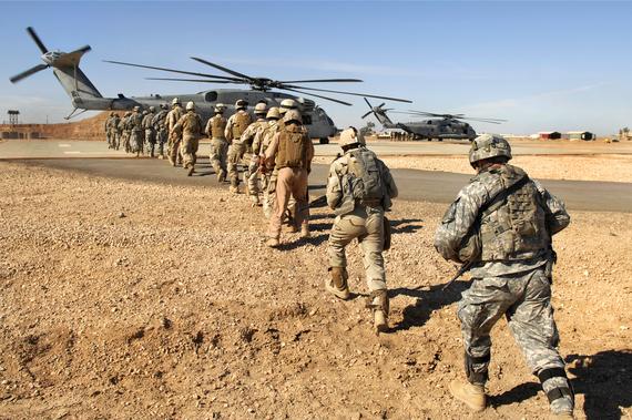 2015-02-17-Flickr__The_U.S._Army__Iraq.jpg