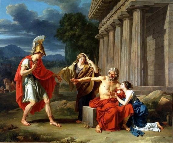 2015-02-17-Giroust__Oedipus_At_Colonus.jpg