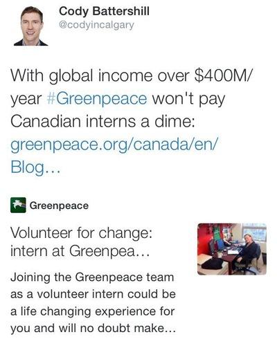 2015-02-17-GreenPeaceInternshipCodyQuestioning.jpeg