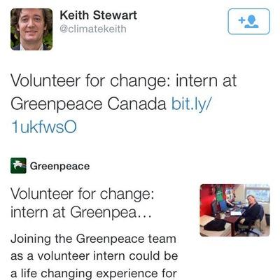 2015-02-17-GreenPeaceInternshipImage1.jpeg