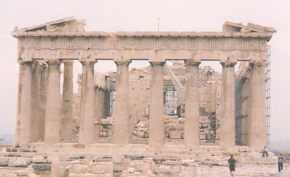 2015-02-17-Parthenon.jpg