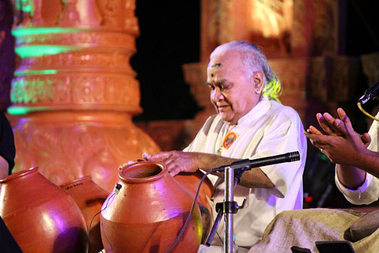 2015-02-17-VidwanVikkuVinayakramGhatamPlayerSirpurFestivalChattisgarh.jpg