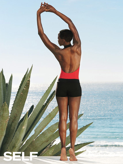 view download images  Images Do You Have a Balanced Body? Take This Test to Find Out | HuffPost