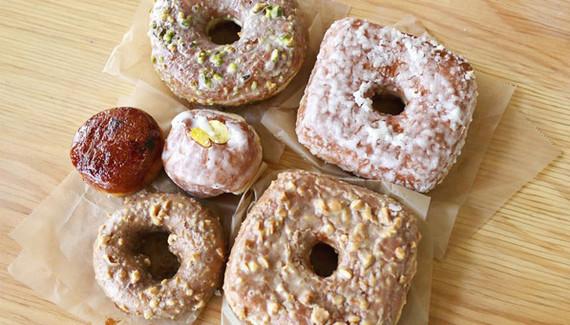 2015-02-17-best_nyc_donuts_1.jpg