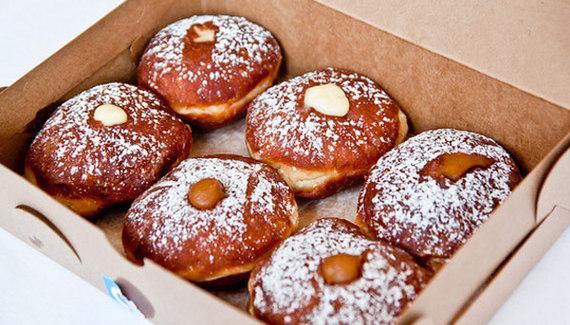 2015-02-17-best_nyc_donuts_8.jpg