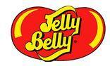 2015-02-17-jellybella.JPG