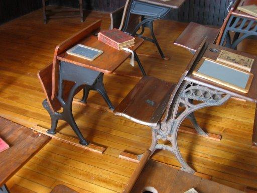 2015-02-17-oldbooksschooldesks.jpg